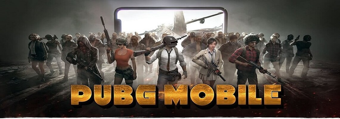 PUBG Mobile New Update Release Date