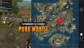 PUBG Mobile Is Finally Released