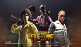Features Making PUBG Mobile A Hot Battle Royale Game On Mobile (Part 2)