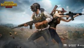 New Features Added To PUBG Mobile In A Major Update