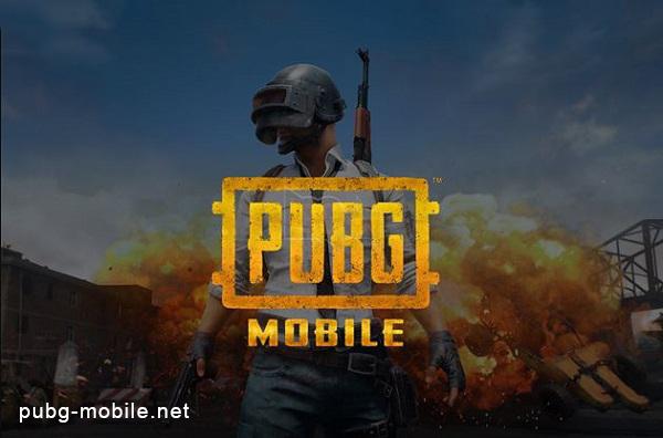 Download PUBG Mobile Update Beta 0.13.5