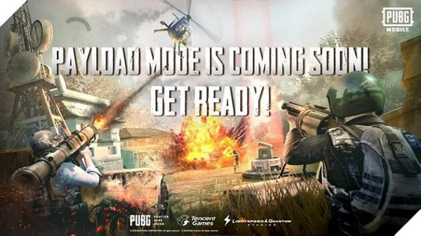 PUBG Mobile Allows Players To Join The Beta Testing Team