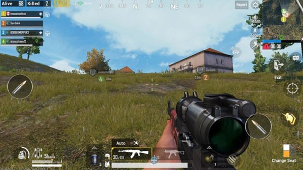 Have an ideal commencement in PUBG Mobile Season 13 to overtake the rest