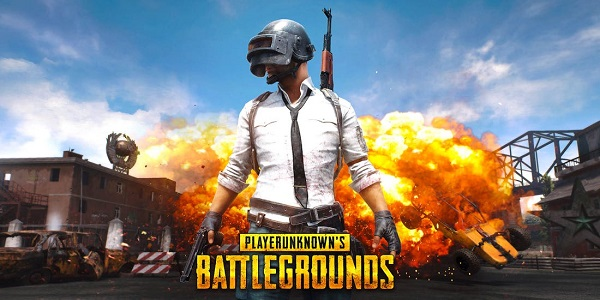 PUBG Mobile 0.19.0 and key features