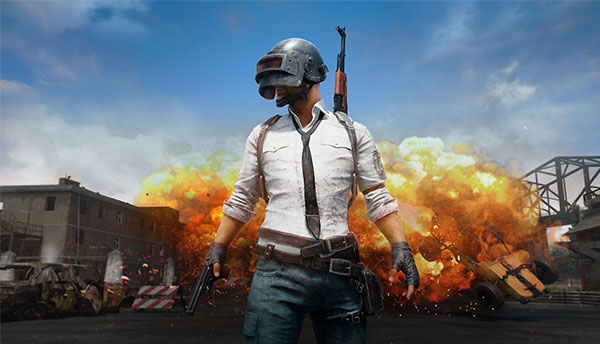 Microphone not working is one of the most common issues in PUBG Mobile