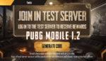 PUBG Mobile 1.2 Updates