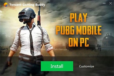 Play Game on PC with Emulator