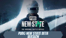 PUBG Mobile 2 System Requirements