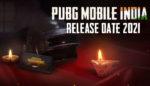 PUBG Mobile India comeback