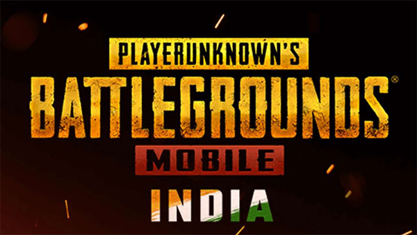 PUBG Mobile has banned over 1 million accounts for cheating and game hacks in India.